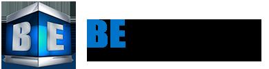B.E. Quality Inc Logo